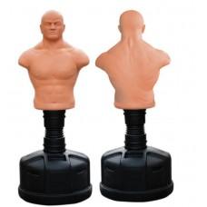 Силовой тренажер Adjustable Punch Man-Medium
