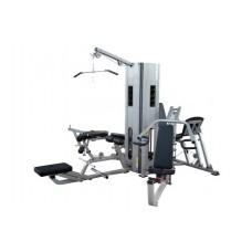 Силовой тренажер BWM110-4