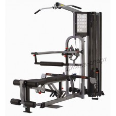 Силовой тренажер K1 Gym