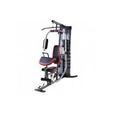 Тренажер WEIDER PRO 5500 Gym Многофункциональный