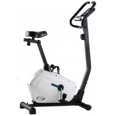 Велотренажер SportElite SE-С710D