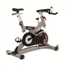 Велотренажер CB900