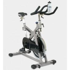 Велотренажер ES700