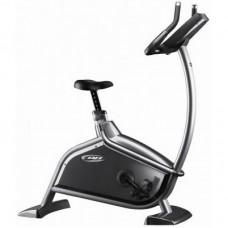 Велотренажер HiPower SK9000