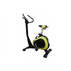 Велотренажер PT-001M