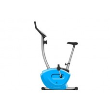 Велотренажер WB1006