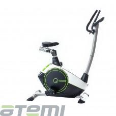 Велотренажёр магнитный Atemi, AC910