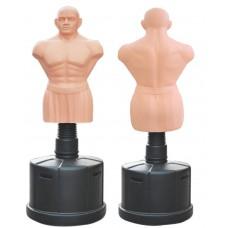 Водоналивной манекен Boxing Punching Man-Medium