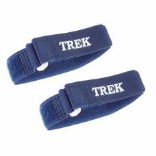 Зажим-липучка для лыж TREK