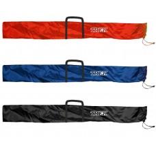 Чехол-сумка для беговых лыж