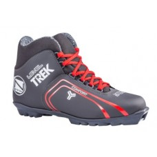 Ботинки лыжные Трек NNN Level