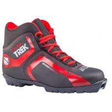 Ботинки лыжные Omni SNS