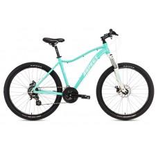 Женский велосипед Aspect Alma (2017)