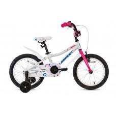 Детский велосипед Aspect MELISSA (2017)