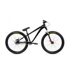 Велосипед для стрит/дёрт Format 9212 (2017)
