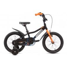 Детский велосипед Aspect SPARK (2017)