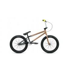Велосипед BMX Format 3214 (2017)