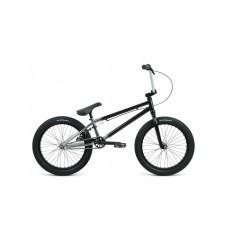 Велосипед BMX Format 3213 (2017)