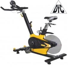 Spinning Bike DFC V10
