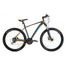 Горный велосипед Aspect STIMUL