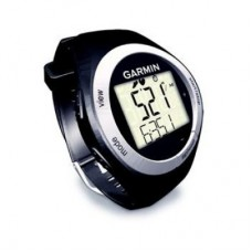 Навигатор GPS Garmin 50 (шагомер)