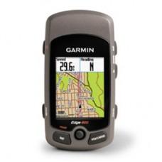 GPS Garmin Edge 605