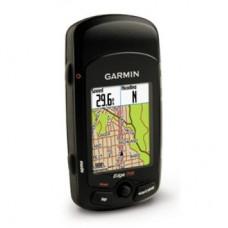 GPS Garmin Edge 705 HR+CAD
