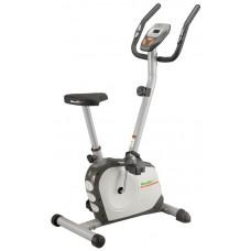Велотренажер HB-8166HP