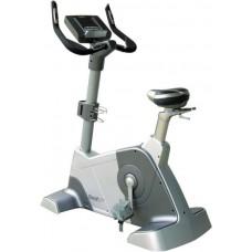 Велотренажер DYNAMIC PB1.0