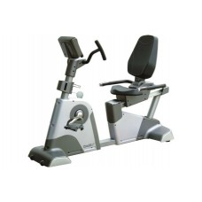 Велотренажер DYNAMIC PR3.0