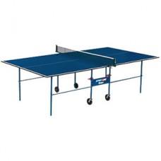 Игровой стол OLIMPIC с сеткой