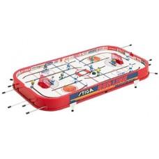 Настольный хоккей Red Line ('Красная линия')