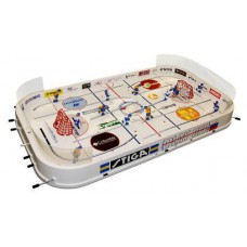 Настольный хоккей STIGA Play Off ('Решающий Матч)