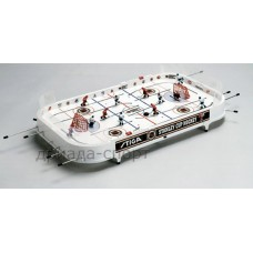 Настольный хоккей Stanley Cup ('Хоккей-НХЛ')