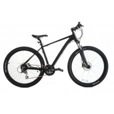 Горный велосипед Aspect AIR 27,5