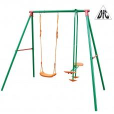 Детский игровой комплекс SGN-02