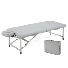Массажный стол HO-1006