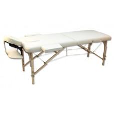 Массажный стол Ecoline 50