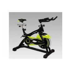 Велотренажер Diadora Racer 20C Plus