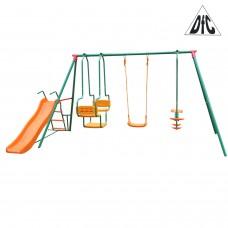 Детский игровой комплекс MSGL-01