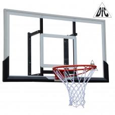 Баскетбольный щит BOARD60A