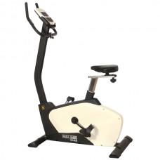 Велотренажер SB4.0