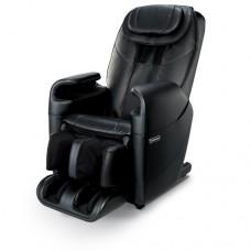 Массажное кресло MC-J5600