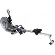 Гребной тренажер Rower
