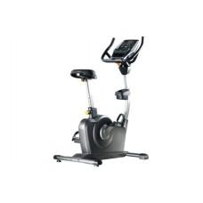 Велотренажер Commercial U100