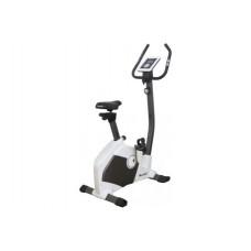 Велотренажер HB-8203HP