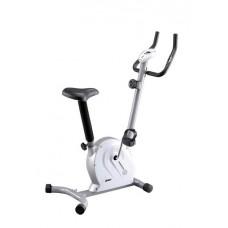 Велотренажер HB-8211HP