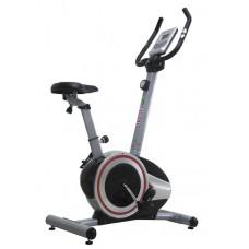Велотренажер HB-8202HP
