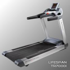Беговая дорожка LifeSpan TR7000i