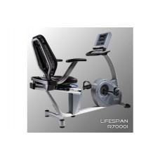 Велотренажер LifeSpan R7000i